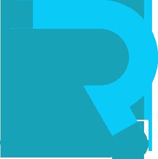 Rahul Saini - Web Developer